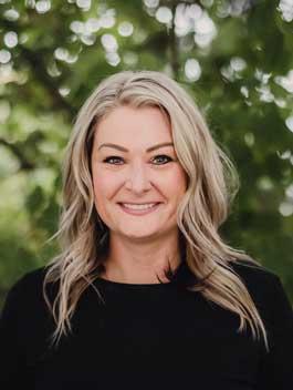 Lindsay Eckhoff